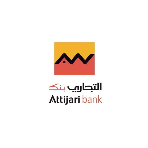 2012 – Investor Overview   Attijariwafa Bank SA