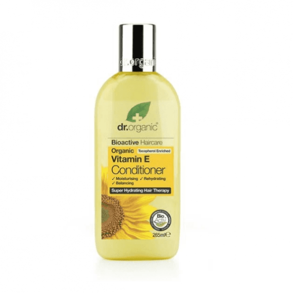Apres-shampoing-a-la-vitamine-E-Organique-256-ml.png