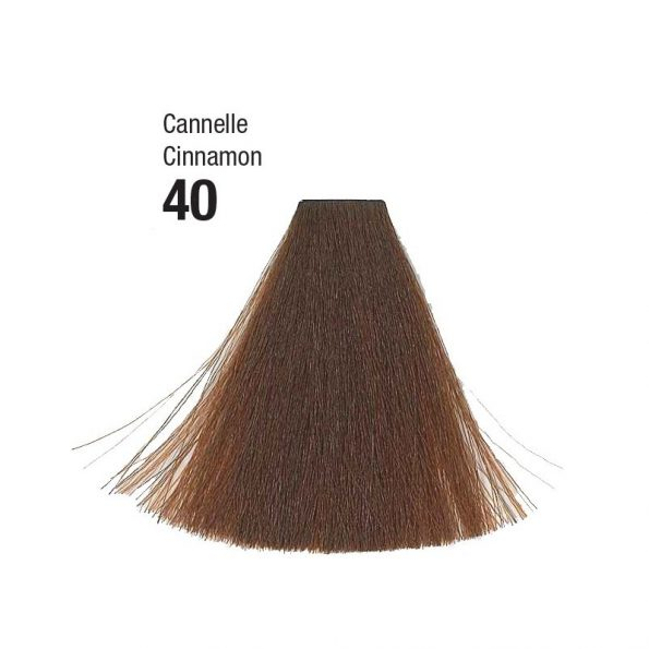 Coloration-n°-40-Gourmandes-Cannelle.jpg