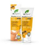 Creme-anti-cellulite-a-base-de-la-gelee-royale-125-ml-Dr-Organic.png