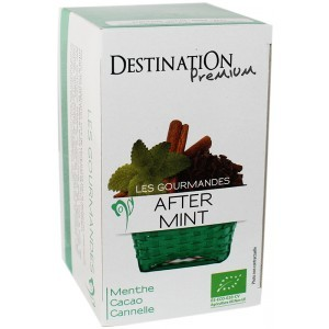 Infusion-Gourmande-After-Mint-20x15g.jpg