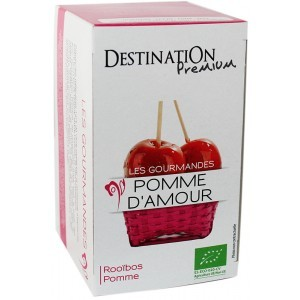 Infusion-Gourmande-Pomme-dAmour-20×1.5g.jpg
