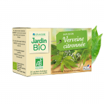 Infusion-Verveine-citronnee.png