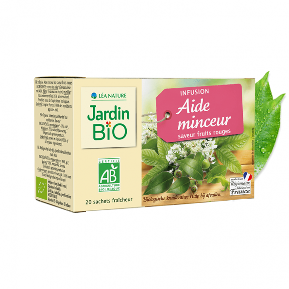 Infusion-aide-minceur.png