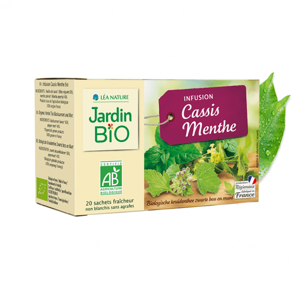 Infusion-cassis-et-menthe.png