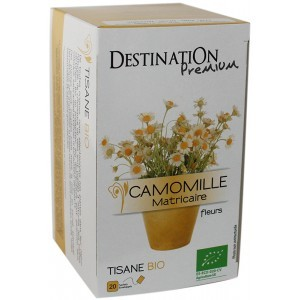 Infusion-de-Camomille-matricaire-20x12g.jpg