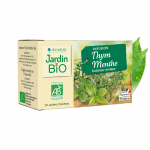 Infusion-thym-et-menthe.png