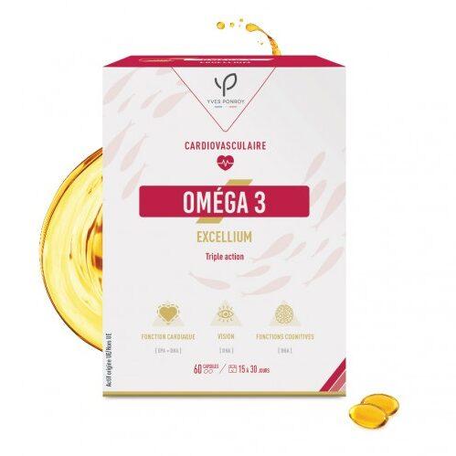 Oméga-3-Excellium-e1598030563999.jpg
