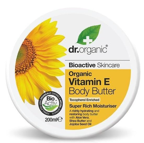 Organic-Beurre-Corporel-a-la-Vitamine-E-200ml.jpg