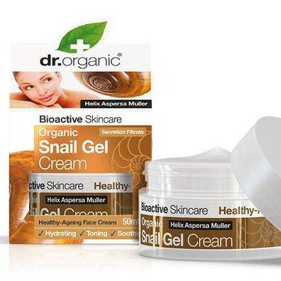 Organic-Crème-Anti-âge-au-Gel-dEscargot-50ml-e1598631470475.jpg