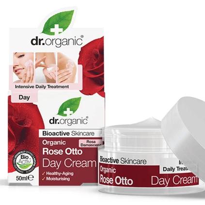 Organic-Creme-de-Jour-a-la-Rose-50ml-e1598632074252.png