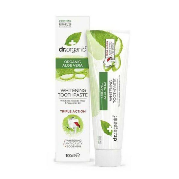 Organic-Dentifrice-à-lAloe-Vera-100ml.jpg