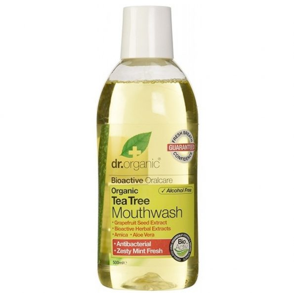 Organic-Rince-Bouche-Tea-Tree-500ml-1.jpg