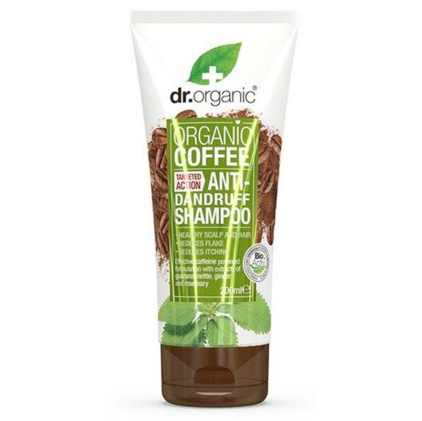 Organic-Shampooing-Antipelliculaire-à-la-Menthe-et-au-Café-200ml.jpg