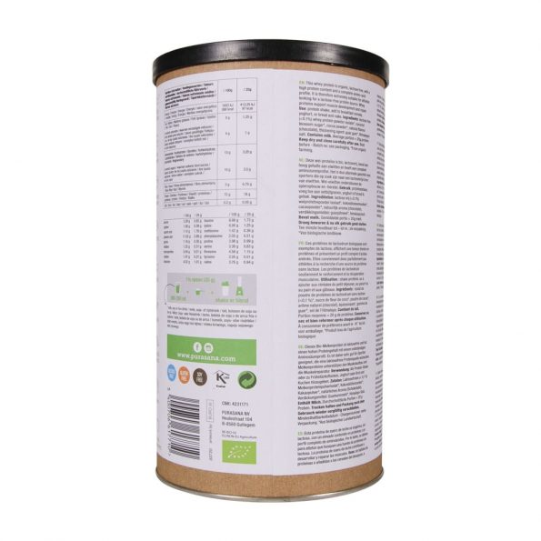 PROTPP14_WHEY-PROTEIN-LACTOSE-FREE-CHOCO_4231171_HR_BACK.jpg