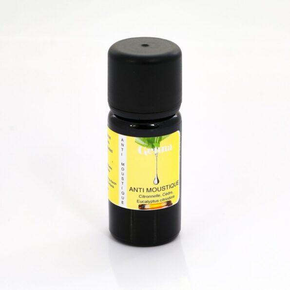 Parfum-anti-moustique.jpg