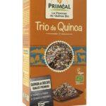 Priméal-Trio-de-Quinoa-e1597645063669.jpg