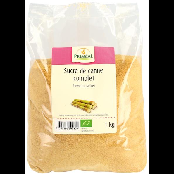 Priméal-sucre-de-canne-complet.png