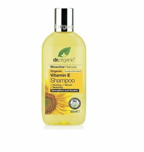 dr-organic-shampoing-a-la-vitamine-e-organique-265-ml.jpg
