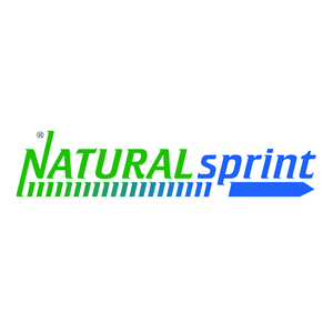 NATURAL SPRINT