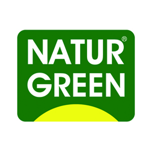 NATURE.GREEN