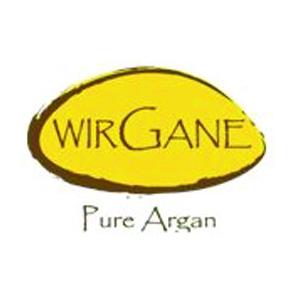 WIRGANE