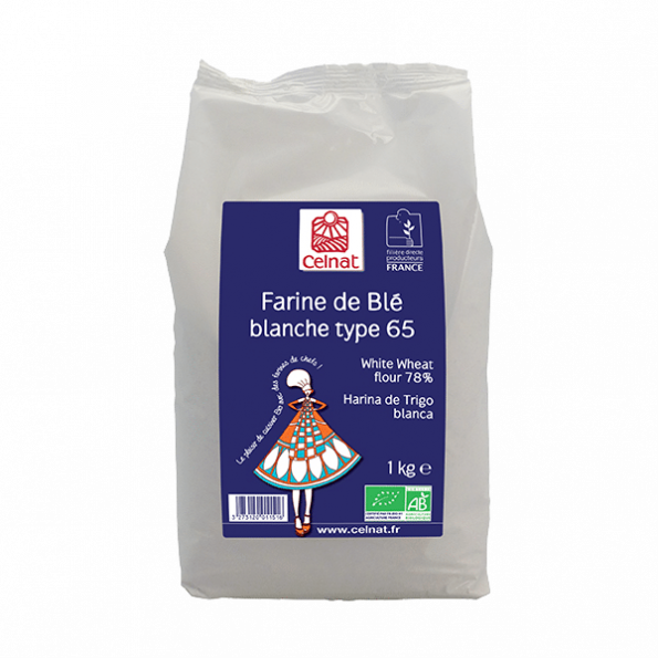 Farine-ble-blanche-type-65 (1)