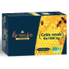 Gelee_royale_1500_mg_bio_-_20_ampoules_-_Dietaroma_2048x2048