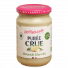 Purée-crue-amande-blanche-1