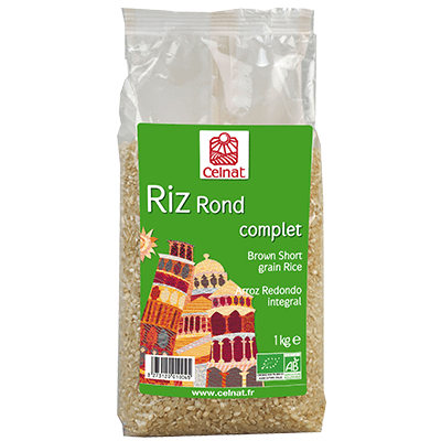 Riz-rond-complet