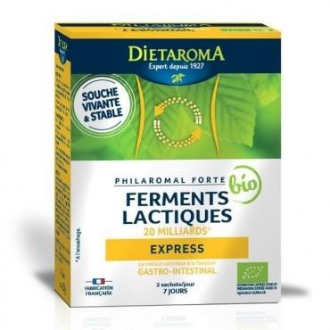 dietaroma-philaromal-forte-express-14-sachets-bio