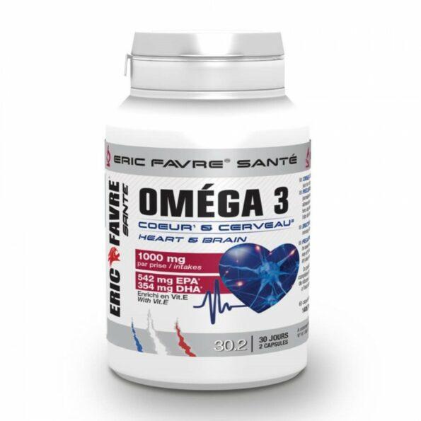 eric-favre-omega-3