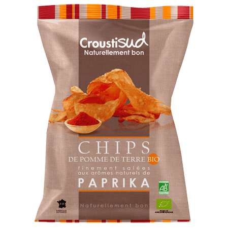 gamme-paprika-pomme-chips-terre-croustisud-100g