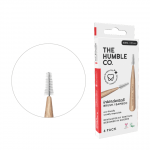 interdental-brush-bamboo-red-6-p-size-2-05-mm-510836_720x