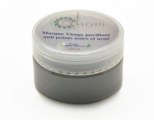 masque-anti-acné